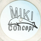 Miki - Concept - Interactive Test - FF 0004