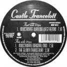 Castle Trancelott - Indoctrinate - Slate - MMP 001X
