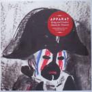 Apparat - Krieg Und Frieden (Music For Theatre) - Mute - STUMM352