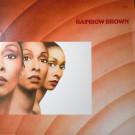 Rainbow Brown - Rainbow Brown - Vanguard - VSD 79439