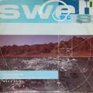 Salt Tank - Swell>St8 - Internal - LIARX 34, Internal - 850681.1