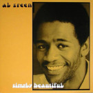 Al Green - Simply Beautiful - Get Back - GET 8003