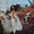 Clara Nunes - Brasil Mestiço - Odeon - 31C 062 421207