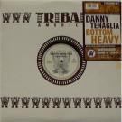 Danny Tenaglia - Bottom Heavy - TRIBAL America - VV-58224