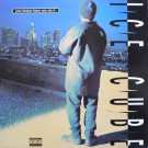 Ice Cube - You Know How We Do It - 4th & Broadway - 12 BRW 303, 4th & Broadway - 858 479-1