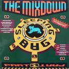 Various - The Mixdown Part 1 - Sleeping Bag Records - SBUKLP 6