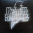 Black Strobe - Paris Acid City - Source - 724389479560
