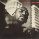 Blak Twang - What's Going On / Everyday News - Sound Of Money - SNM 004