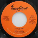 World Premiere - Share The Night - Easy Street Records - EZS-4506