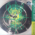 Cypress Hill - When The Sh-- Goes Down - Columbia - 659670 6, Columbia - 01-659670-20, Ruffhouse Records - 659670 6