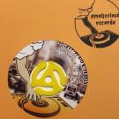 B-Jam - B-Jam Vs Enos - Smokecloud Records - SCR-007