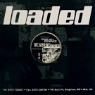 Remake - Bladerunner (The Director's Cut) - Loaded Records - LOAD 40 DJ
