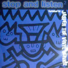 Various - Stop And Listen Vol. II - BBE - BBE LP 003