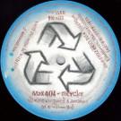 MaX 404 - Recycler - Eevo Lute Muzique - EEVo 004