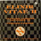 Various - Elixir Vitae II - Network Records - EV2