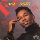 """Fast"" Eddie Smith - Jack To The Sound - D.J. International Records - DJ# 1015"