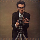 Elvis Costello - This Year's Model - Imp Records - FIEND 18