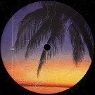 Kage - A Future Remembered - Fiji Recordings - FIJI009-6