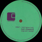Chicago Skyway / Isoke - I Don't Give A Fuck - Eargasmic Recordings - egc-4018