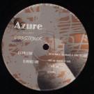 Dubstruck - Competition - Azure Music - AZR2