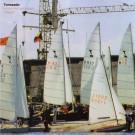"""Tornaado - Instrumentaaltsükkel """"Regatt"""" - Frotee - FRO001"""