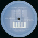 Mike Dred & Peter Green - Beyond The Box - Machine Codes - CODE D