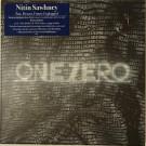 Nitin Sawhney - OneZero: Past, Present, Future Unplugged - Metropolis Recordings - MRBOX1