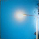 Soul Ascendants - Variations - Nuphonic - NUX134