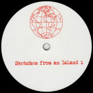Mark Barrott - Sketches From An Island I - International Feel Recordings - IFEEL027