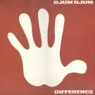 Djum Djum - Difference - Outer Rhythm - FOOT 8
