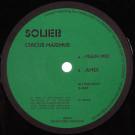 Solieb - Circus Maximus - Maschine - MASCHINE 01, Maschine - MAS 01