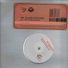 Mr. Velcro Fastener - The Tie Entertainers - i220 - i220015, Tie Entertainment - Tie 803