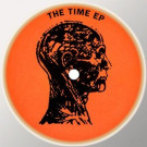 The Advent - The Time EP - Internal - CCCB 4