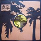 Jorge Graf - Dis-Ka-Ndombe - Soundway - SNDW12004