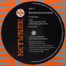 Symbols & Instruments - Mood - Network Records - NWKT  5