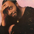 Grover Washington, Jr. - Inside Moves - Elektra - 960 318-1
