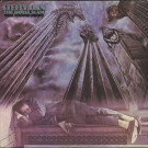 Steely Dan - The Royal Scam - ABC Records - ABCL 5161