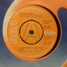 Chocolate Milk - Action Speaks Louder Than Words - RCA Victor - RCA 2592