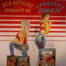 Red Astaire - Suga Dumplin' - Homegrown - HOMEGROWN013