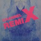 Channel X - Rave The Rhythm (Remix) - Beat Box - BB 025-R, Beat Box - BB 025 R