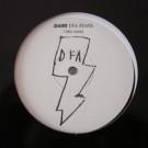 Gorillaz - Dare - Parlophone - 12RDJ 6668X