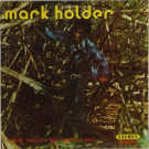 Mark Holder - Where There's A Will There's A Way - Dervia - D1007-A, Dervia - LP-1007A
