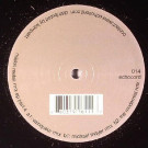 Mikkel Metal - Rmx EP Part 4 - Echocord - echocord 014