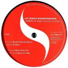 Grand Pianoramax - Starlite - ObliqSound - 823889900816