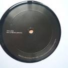 Bolla - Afrikan Basement Makussa (African Deep) Part Three - Sacred Rhythm Music - SOIL-5500