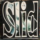 Fluke - Slid - Circa - YRT 103
