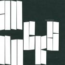 Oberman Knocks - Wrecque Byte Quarters - Aperture - ap005ep
