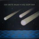 Der Dritte Raum - Hale Bopp Rmx - Der Dritte Raum - DDR 008