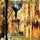 Gary Lucas & Gods And Monsters - The Ordeal Of Civility - 5nakefork Records - 5NAKEFORK#58