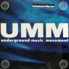 Paolo Visnadi - NOFutureNOPast - UMM - UMM 016